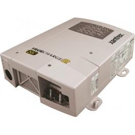 Cargador de baterías de 24V y 30A XANTREX TRUECHARGE 2