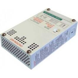 Regulador solar de 12-24V y 35A Xantrex C-35