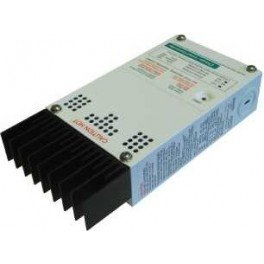 Regulador solar 12-24V y 60A Xantrex C-60