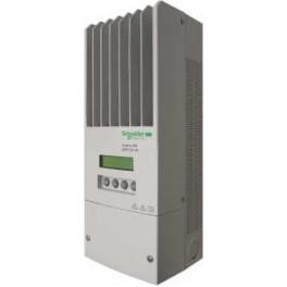Regulador solar MPPT de 60A y 150V Xantrex XW-MPPT60-150