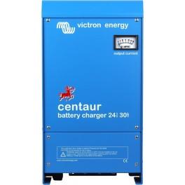 Cargador de baterías 12V 50A Centaur de Victron