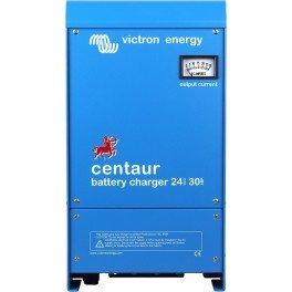 Cargador de baterías 24V 30A Centaur de Victron