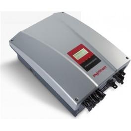 Inversor a red 2,7kW modelo Ingecon Sun Lite 2,5TL