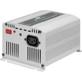 Inversor 210VA 12Vcc de onda senoidal pura TBS PS 200/12