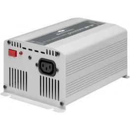 Inversor 330VA 12Vcc de onda senoidal pura TBS PS 300/12