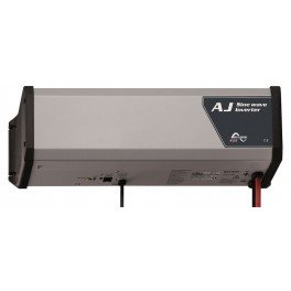 Inversor senoidal de 1300VA de 24Vcc Studer AJ 1300-24