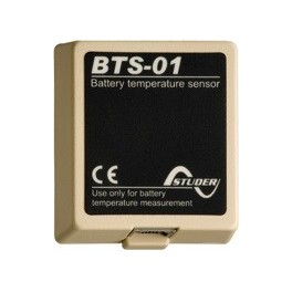Sonda de temperatura para batería BTS-01, para equipos Studer XTS-XTM-XTH-VT