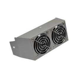 Módulo de ventilación externa (IP54) ECF-01 para Studer Xtender XTS