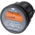 Monitor de baterías TBS E-Xpert lite 9-35 Vdc
