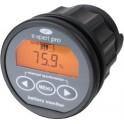 Monitor de baterías TBS E-Xpert Pro 9-35 Vdc