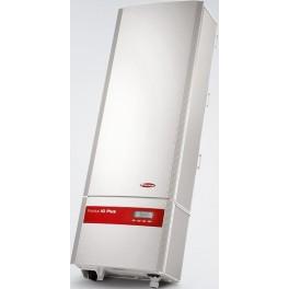 Inversor a red trifásico 10.000W Fronius IG PLUS 120 V-3