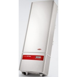 Inversor a red trifásico 12.000W Fronius IG PLUS 150 V-3