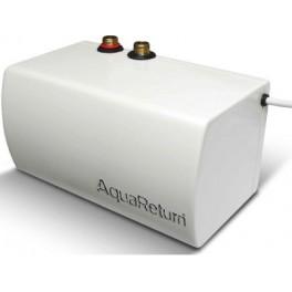 Ahorrador de agua y energía AquaReturn