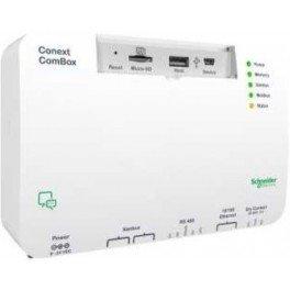 Conext Combox para Xantrex series XW y SW
