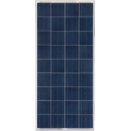 Panel solar fotovoltaico 140Wp policristalino modelo SCL-140P