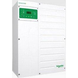 Inversor-cargador de 7000W 48V con función de conexión a red Conext XW+ 7048 E