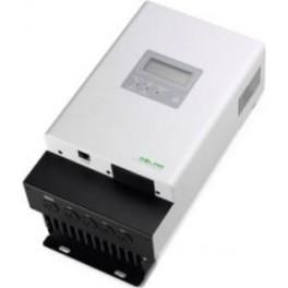 Regulador solar MPPT de 60A 12-24-48V, Huber Powermax 60A