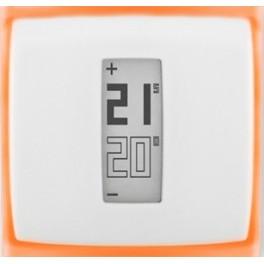 Termostato de calefacción para móvil Netatmo