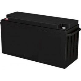 Batería monobloc AGM 12Vcc 190Ah C100 modelo AGM Power 190
