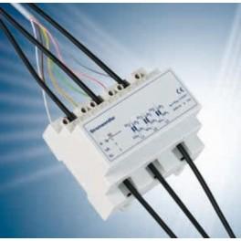 KOSTAL PIKO BA Sensor (para el control dinámico del autoconsumo)