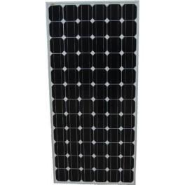 Modulo solar fotovoltaico LGC - 200Wp - 24V y 72 células.