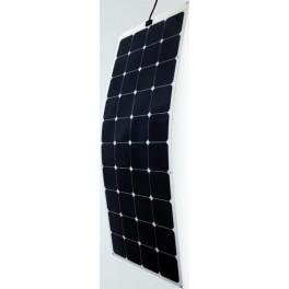 Panel solar Flexible de 120W ERI-120FM