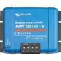 Regulador solar MPPT Victron BlueSolar MPPT 150/60-Tr de 60A y 12-24-36-48V
