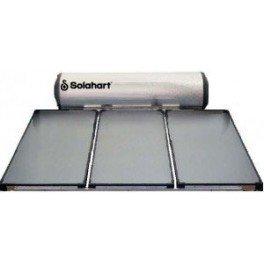 Solahart equipo compacto termosifón 303J de 300 litros