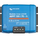 Regulador solar MPPT Victron BlueSolar MPPT 150/85-Tr de 85A y 12-24-36-48V