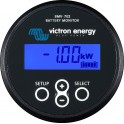 Monitor de baterías Victron BMV-702 9-90 Vdc