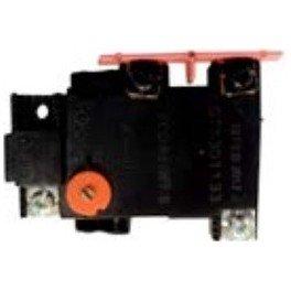 Termostato para equipo termosifónico Solahart