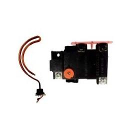 Solahart kit de apoyo de 4,5kW, formado por resistencia y termostato
