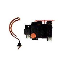 Solahart kit de apoyo de 2,4kW, formado por resistencia y termostato