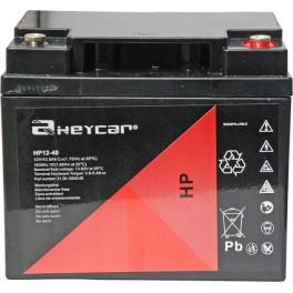 Batería HEYCAR HP12-40 12V 40Ah