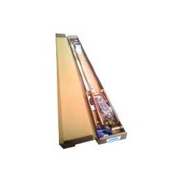 Solahart Caja accesorios kit 181 J-K