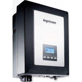 Inversor de conexión a red de 2,5kW Ingecon Sun 1Play 2,5TL M 2 MPPT DC SWITCH