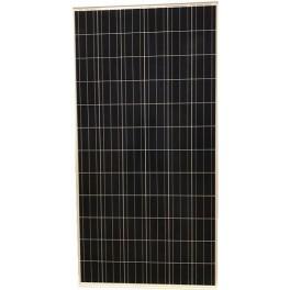 Modulo solar fotovoltaico LGC - 310Wp policristalino 24V y 72 células.