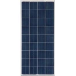 Panel solar fotovoltaico 150Wp policristalino modelo SCL-150P1