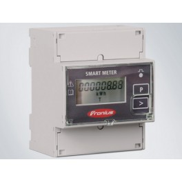 Fronius Smart Meter 63A-3 Fases