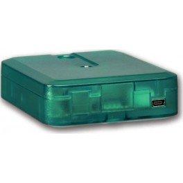 V-Bus USB Set de conexión a PC para termostatos RESOL