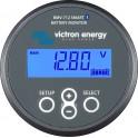 Monitor de baterías Victron BMV-712 Smart 6,5-95 Vdc