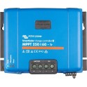 Regulador solar MPPT Victron SmartSolar MPPT 250/60-Tr de 60A y 250V de campo solar fotovoltaico