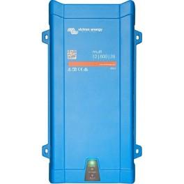 Inversor Victron MultiPlus 12/800/35-16 de 12V y 700W continuos con cargador de 35A