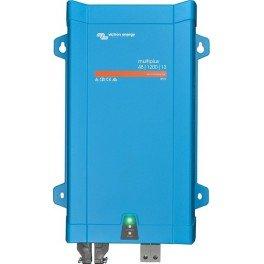 Inversor Victron MultiPlus 48/1200/13-16 de 48V y 1.000W continuos con cargador de 13A
