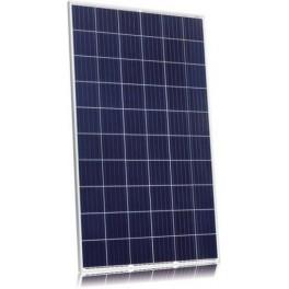 Panel solar fotovoltaico 275W de 30Vcc y 60 cel. policristalino JKM275PP-60 de JinkoSolar