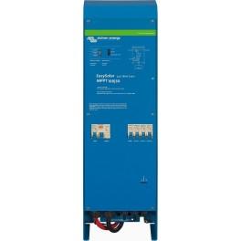 Inversor-cargador-MPPT y distribuidor de alterna Victron EasySolar 12/1600/70