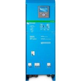 Inversor-cargador-MPPT y distribuidor de alterna Victron EasySolar 48/5000/70 con Color Control GX