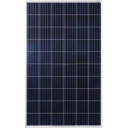 Panel solar de 60 células policristalinas y 270Wp modelo Astronergy Stave 270W