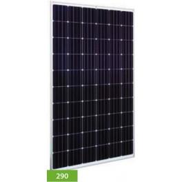 Placa solar monocristalina de 60 cél. y 290Wp Astronergy Violin ASM6610M