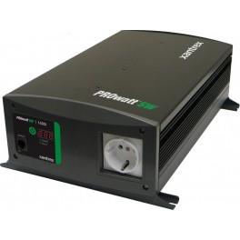 Inversor 12V y 2000W XANTREX PROwatt SW 2000i 12V